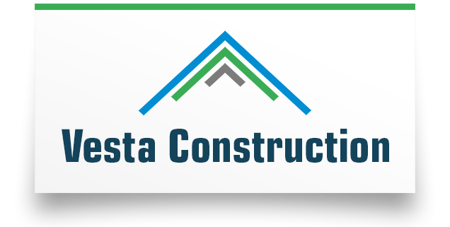 Vesta Construction